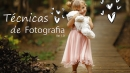 Master Class - Técnicas de Fotografia  (Online)