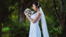 Curso - Casamento FINE ART